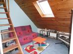 Vente Maison 8 pièces 171m² LOUDEAC - Photo 14