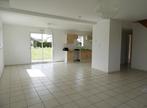 Vente Maison 6 pièces 125m² GOURHEL - Photo 2