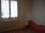 Vente Maison 5 pièces 74m² LE MENE - Photo 4