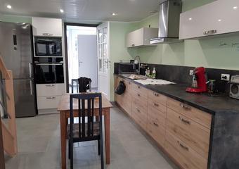 Location Maison 3 pièces 50m² Le Mené (22330) - Photo 1