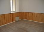Vente Maison 8 pièces 126m² PLEMET - Photo 5