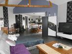 Vente Maison 7 pièces 148m² Grâce-Uzel (22460) - Photo 2