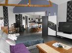 Vente Maison 7 pièces 148m² GRACE UZEL - Photo 2