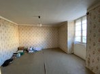 Vente Maison 4 pièces 120m² LANRELAS - Photo 3