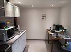 Location Appartement 3 pièces 54m² Corseul (22130) - Photo 6