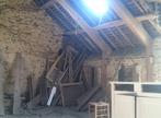 Vente Maison 6 pièces 80m² EREAC - Photo 7