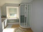 Vente Maison 6 pièces 178m² LANVALLAY - Photo 9