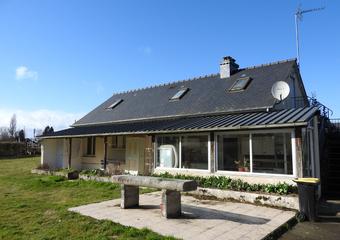 Vente Maison 4 pièces 93m² ILLIFAUT - Photo 1