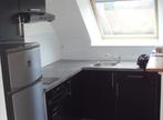 Location Appartement 1 pièce 32m² Trégueux (22950) - Photo 3