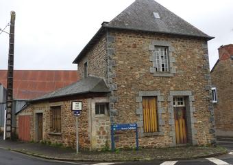 Vente Maison 6 pièces 176m² MERDRIGNAC - Photo 1