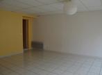Vente Maison 8 pièces 126m² PLEMET - Photo 4