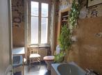 Vente Maison 6 pièces 130m² SAINT BRIEUC - Photo 5
