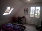 Vente Maison 8 pièces 173m² LE MENE - Photo 7