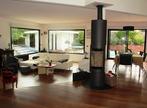 Vente Maison 6 pièces 234m² LANGUEUX - Photo 3