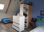Vente Maison 5 pièces 140m² MONCONTOUR - Photo 6