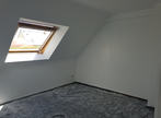 Vente Maison 5 pièces 105m² LE MENE - Photo 7