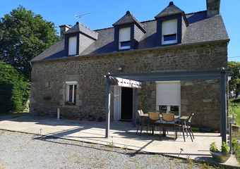 Vente Maison 6 pièces 110m² PLOREC SUR ARGUENON - Photo 1