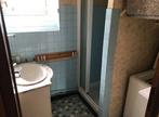 Vente Maison 4 pièces 80m² PLESLIN TRIGAVOU - Photo 5