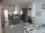 Vente Maison 5 pièces 78m² LANVALLAY - Photo 3