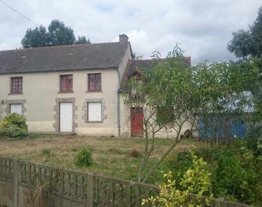 Vente Maison 5 pièces 124m² EREAC - photo