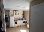 Vente Maison 7 pièces 110m² ROUILLAC - Photo 6