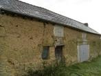 Vente Maison Saint-Jouan-de-l'Isle (22350) - Photo 1