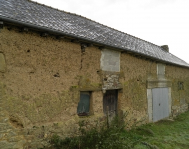 Vente Maison Saint-Jouan-de-l'Isle (22350) - photo