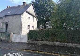 Location Maison 4 pièces 70m² Dinan (22100) - Photo 1