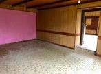 Vente Maison 10 pièces 184m² ST RIEUL - Photo 2