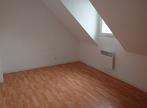 Vente Maison 5 pièces 80m² DINAN - Photo 5