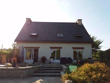 Vente Maison 6 pièces 138m² Trélivan (22100) - photo