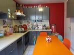 Vente Maison 85m² Dinan (22100) - Photo 4