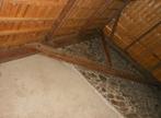 Vente Maison 5 pièces 100m² PLEMET - Photo 11