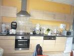 Vente Maison 10 pièces 290m² Dinan (22100) - Photo 3
