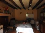 Vente Maison 2 pièces 37m² MENEAC - Photo 2