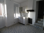 Vente Maison 4 pièces 95m² PLEMET - Photo 3