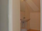 Location Appartement 1 pièce 32m² Trégueux (22950) - Photo 4