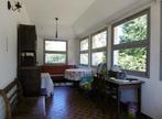 Vente Maison 6 pièces 80m² PLEMET - Photo 9