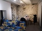 Location Appartement 3 pièces 54m² Corseul (22130) - Photo 2