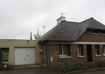 Vente Maison 4 pièces 66m² MERDRIGNAC - Photo 1
