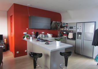 Vente Appartement 2 pièces 49m² DINAN - Photo 1