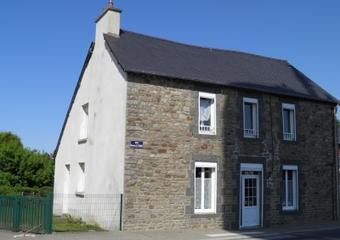 Vente Maison 5 pièces 123m² MERDRIGNAC - Photo 1