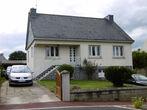 Vente Maison 6 pièces 97m² La Motte (22600) - Photo 1