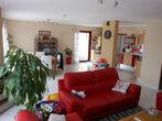Vente Maison 7 pièces 155m² Loudéac (22600) - Photo 4