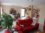 Vente Maison 7 pièces 155m² LOUDEAC - Photo 4