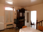 Vente Maison 6 pièces 120m² LANRELAS - Photo 3