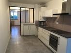 Vente Appartement 4 pièces 100m² DINAN - Photo 1