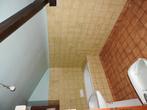 Vente Maison 2 pièces 49m² Loscouët-sur-Meu (22230) - Photo 5