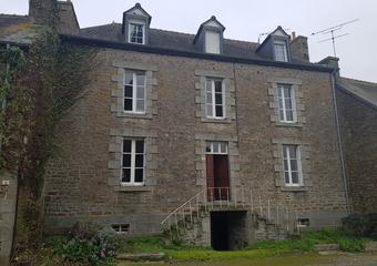 Vente Maison 6 pièces 221m² LE MENE - Photo 1