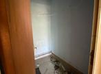 Vente Maison 2 pièces 100m² PLENEE JUGON - Photo 6